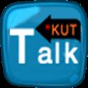 한국기술교육대학교:KUT Talk icon