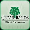Cedar Rapids icon