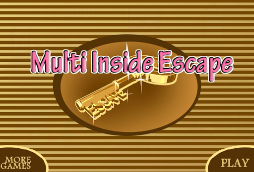 Multi Inside Escape