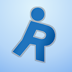 RunGPS Trainer Pro Full icon
