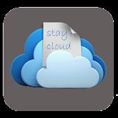 Stay Cloud