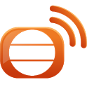 TVB Anywhere On-The-Go icon