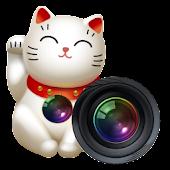Lucky Camera