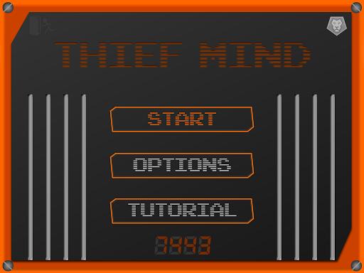 Thief Mind Free