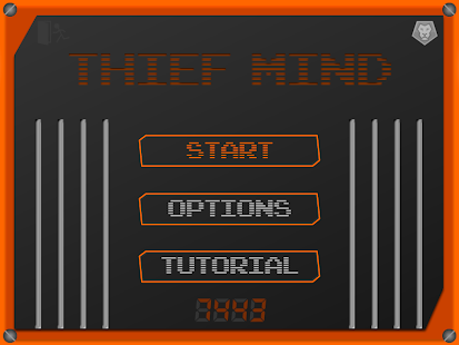 Thief Mind Free- screenshot thumbnail