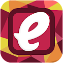 Easy Elipse - icon pack APK Cracked Download