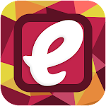 Easy Elipse - icon pack v2.3.8