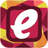 Easy Elipse - icon pack
