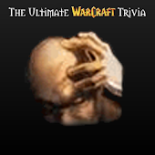 WoW Trivia