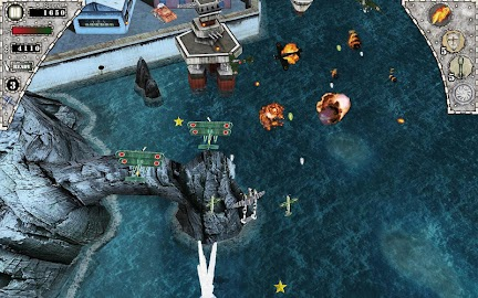 AirAttack HD Screenshot 16