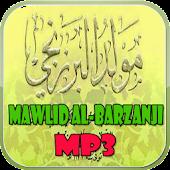 Barzanji MP3
