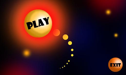 斯诺克世界-最好的多人在线斯诺克对战游戏!:在App Store 上 ...