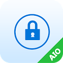 AppLock Plugin icon