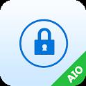 AppLock Plugin - Guard Privacy icon