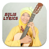 Sulis Songs & Lyrics