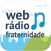 Web Radio Fraternidade APK download