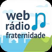 Web Radio Fraternidade