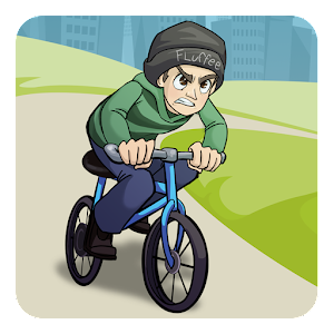 Free Apk android  Fluffee 2 The Rescue 1.0.1  free updated on