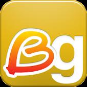 BibioneGuide - Bibione Italia