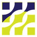 Ares Interactive Media India icon