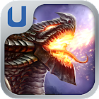 Age of Legends: Kingdoms RPG icon