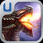 Age of Legends: Kingdoms RPG 1.57 Apk