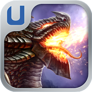 Age of Legends: Kingdoms RPG for PC and MAC
