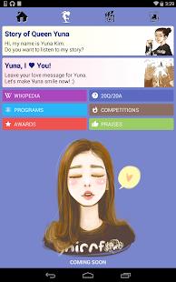 YunaTube - screenshot thumbnail