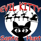 Evil Kitty 3D - Limited icon