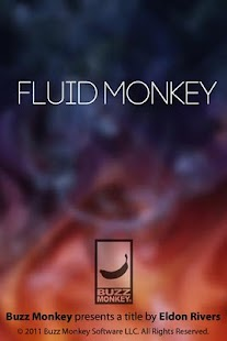 Fluid Monkey - screenshot thumbnail