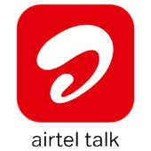 App airtel talk global VoIP calls APK for Windows Phone