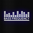 BASS FREQUENCY icon