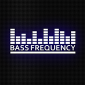 BASS FREQUENCY