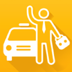 T.Expesne 商業 App LOGO-硬是要APP
