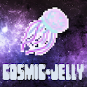 Cosmic Jelly icon