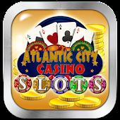 Atlantic City Slot