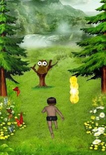���� lost jungle 61WHCTFIu0aQkPyVXGlU