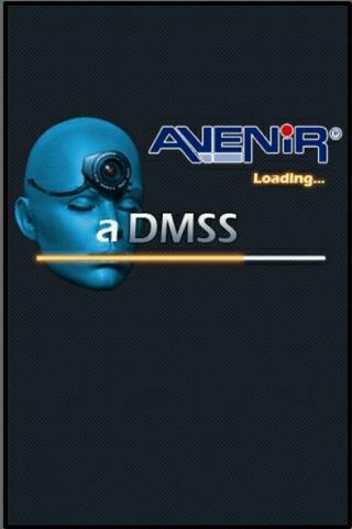 Avenir Admss