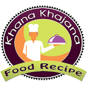 Khana Khajana Food Recipe