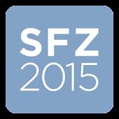 SFZ 2015