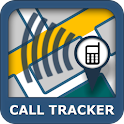 Mobile Number Tracker logo