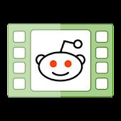 Movies Reddit