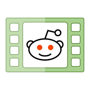 how to download google play videos reddit