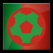 Portugal Football  Liga Sagres