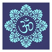 Yajur Veda In Hindi