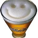 Quiz Biere logo