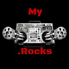 My Radio.Rocks icon