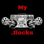 My Radio.Rocks