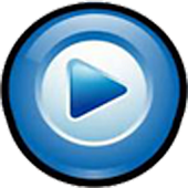 FLV MP4 MKV Stream Player