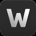 Winkal icon